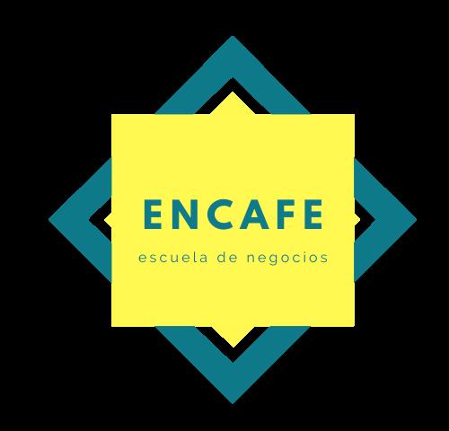 ENCAFE